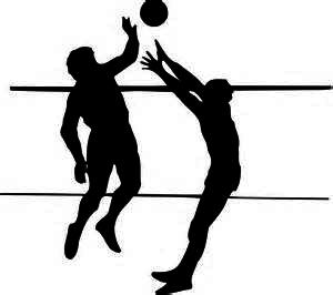 KSV Ajax Neptun Berlin 1879 e.V. - Leistungssport